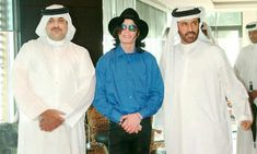 Hurricane Katrina, Island Records, Snoop Dogg, Music Albums, Memoirs, Michael Jackson, Chef Jackets, Singer, Guys