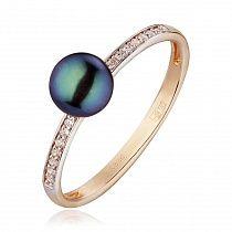 Золотые кольца с драгоценными камнями купить в магазине 585. Каталог с ценами и фото