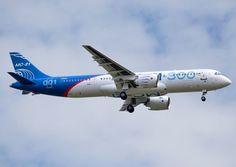 Може да направите полет до желана дестинация с подходящата авиолиния като наберете https://www.biletisamoletni.com/poleti/