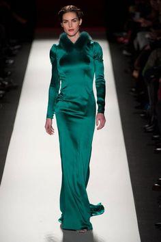 Carolina-Herrera-Review-Fashion-Week-Fall-2013.jpg (682×1024)
