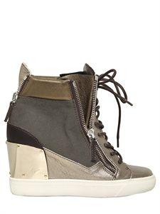 Wanted Boots Tableau Ankle Du 126 Meilleures Items Images 7qyWcqX1R