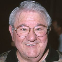 Buddy Hackett - Film Actor Buddy Hackett, Biography, Comedians, Famous People, Actors, Film, Stage, Movie, Film Stock