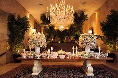casamento-mel-nuno-decoracao-fabio-borgatto-telma-hayashi-fotografia-mel-cleber-13