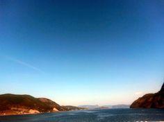 ...din provincie !: Norvegia- Miercurea fara cuvinte