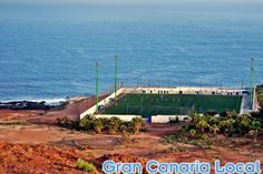 Gran Canaria football, a good clubs guide