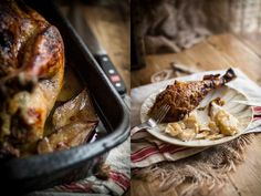 A friendsgiving dinner with close friends, a roasted turkey and gravy! Check out this recipe for my Roast Turkey with Pears and Sage! And enjoy your holiday Thanksgiving Recipes, Holiday Recipes, Winter Recipes, Thanksgiving Turkey, Moist Turkey, Roasted Turkey, Curry Recipes, Carne, Soul Food