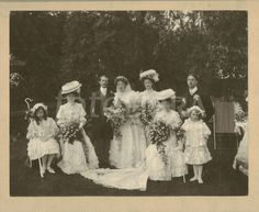 Edwardian Photos | Price Image Find Similar More by contributor Find in same category ...