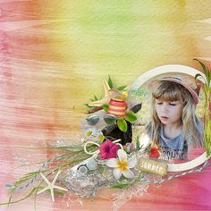"""May Challenge freebie """"Universal Photomasks Vol.2"""" by Palvinka Designs,http://palvinka.blogspot.cz/2017/05/may-challenge-freebie.html NEW - June Hatchery - collection """"Hello Summer"""" 8 pack for $ 8 - now on sale 71% off Palvinka Designs @ at the Digichick http://www.thedigichick.com/shop/Palvinka-Designs/ photo mine"""