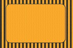 1+Convite9.jpg (1600×1068)
