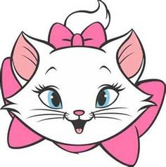 estampa de gato - Resultados Yahoo Search da busca de imagens