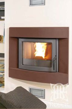 pellet stoves on pinterest pellet stove stove and wood pellets. Black Bedroom Furniture Sets. Home Design Ideas