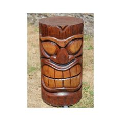 solid-wooden-wiki-tiki-totem-pole-stool-a-50-reduction-damaged-p1703-7217_image.jpg (1000×1000)