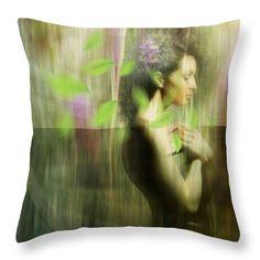 ' Reflection ' - art print   #art  #homeware  #decor  #throwpillow   #lifestyle