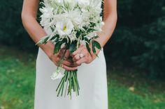 un mariage simple et végétal avec beaucoup d'émotions, de gens heureux, une décoration à couper le souffle, une soirée de folie...