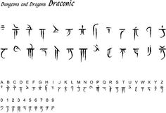 magick symbols - Google Search