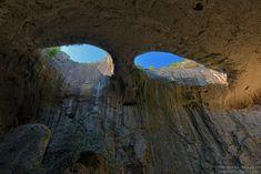 Discover the mystic Bulgaria: http://travelinbulgaria.eu/