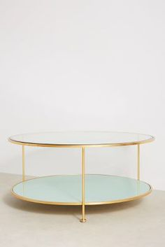 Anthropologie Lacquered Round Coffee Table https://www.anthropologie.com/shop/lacquered-round-coffee-table?cm_mmc=userselection-_-product-_-share-_-A34467191