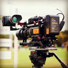 Love to shoot with this camera!  #ls300 #jvcls300 #jvc #shouldercam #shoulderrig #camtree #tilta #evf #viewfinder #vct #docu #repo #eng #efp #filmmaking  Pic by @gvfotografie