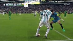 Discover & Share this Messi GIF with everyone you know. GIPHY is how you search, share, discover, and create GIFs. Messi Soccer, Soccer Drills, Messi 10, Football Gif, Football Memes, Football Players, Lionel Messi Barcelona, Fc Barcelona, Soccer Stars