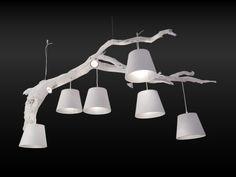 Lampen Ikea Tafel : Esszimmer lampe ikea ikea collaboration with ilse crawford