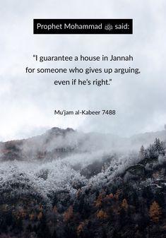 Prophet Muhammad Quotes, Hadith Quotes, Imam Ali Quotes, Allah Quotes, Muslim Quotes, Islam Hadith, Islam Quran, Alhamdulillah, Quran Quotes Inspirational