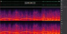Bad Production Audio? Adobe Audition's Sound Removal Tools to the Rescue! « No Film School