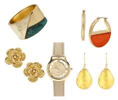Designer Clothes, Shoes & Bags for Women Bracelet Watch, Shoe Bag, Polyvore, Stuff To Buy, Vintage, Shopping, Shoes, Collection, Design
