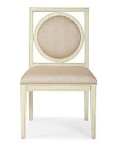 gourmet table 3860 :: canadel udesign | furniture | pinterest | tables, Esstisch ideennn
