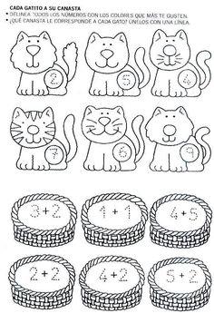 Albumarchívum Kindergarten Math Worksheets, Preschool Math, Zen Art, Math For Kids, Printable Worksheets, Free Printable, Classroom, Kids Rugs, Album