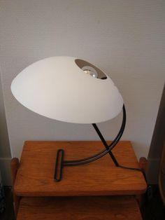 Popular Lampe de bureau Philips Louis