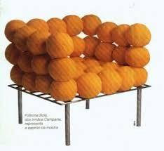 Resultado de imagem para pelúcia para cadeira