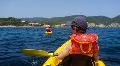 10 planes al aire libre para toda la familia - http://www.vistoenlosperiodicos.com/10-planes-al-aire-libre-para-toda-la-familia/