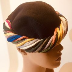 Vintage Chic Fashion, Sunglasses Accessories, Fashion Accessories, Costume Jewelry, Fashion Jewelry