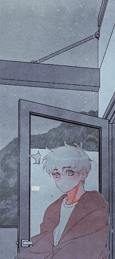 Tang Tang - Starting With a Lie wallpaper
