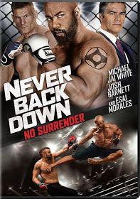 No Surrender Bande Annonce Vf : surrender, bande, annonce, Movie, Knights:, Review:, Never, Surrender, Movies, Online,, Down,, Online