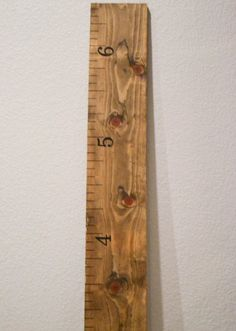Medidor de madera4