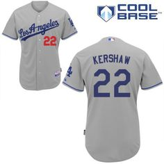 cheap for discount 71a83 6767f 21 Best Clayton Kershaw Jersey images in 2016 | Los angeles ...