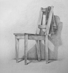 House of Art :: Φροντιστήριο Σχεδίου και κέντρο εικαστικών Τεχνών :: Κοζάνη ::