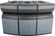 Amate Audio Xcellence X12CLA
