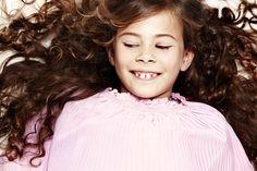 Life is Good . Photographed by Vika Pobeda vikapobeda.com @kidsphotopro & wonderful Stefania www.kidsphotoproduction.com #cool# #smile# #magazine# #kids# #children# #fashion# #kidsfashion# #fashionkids# #hat# #style# #hair# #hairstyle# #cute# #cutekids# #vikapobeda# #cutie# #happy#