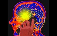 Il cellulare fa male? Uno studio australiano rivela tutta la verità Il cellulare fa male? Uno studio australiano permette finalmente di rispondere a questa domanda. Uno apple cellulare salute cancro