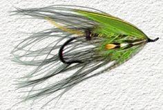 Speyfly Primer
