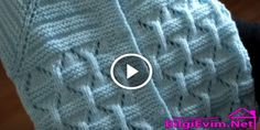 ༺ GizemliM ༻ Ajurlu Elmas Modeli Yaplışı Videolu Anlatım