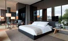 Resultado de imagem para conservatorium hotel amsterdam