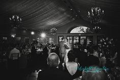 0996 Highgrove Estate wedding photos Fuquay Varina