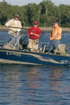 1000 images about hunting fishing on pinterest south for South dakota fishing