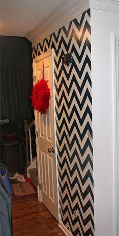 Buenas Ideas para decorar la casa de alquiler
