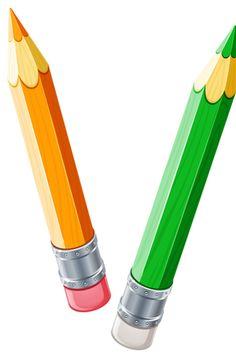 blue colored pencil school clipart pinterest colored pencils rh pinterest com clipart pencil free clip art pencil picture