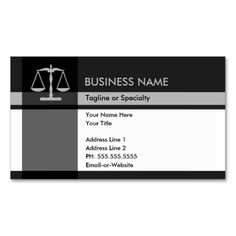 Golden scale attorney business cards lawyer business cards golden scale attorney business cards lawyer business cards pinterest business cards and scale accmission Images