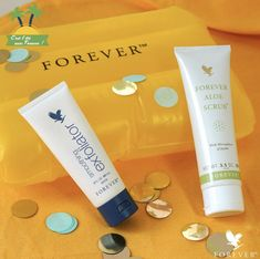 Forever Living is the largest grower and manufacturer of aloe vera and aloe vera based products in the world. As the experts, we are The Aloe Vera Company. Aloe Blossom Herbal Tea, Forever Aloe, Exfoliant, Forever Living Products, Aloe Vera, Herbalism, The Cure, Personal Care, Swings